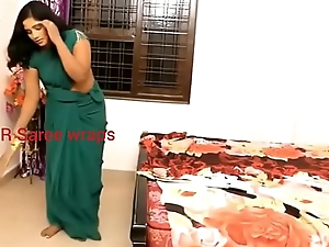 Indian servant forced sex fro sexy saree