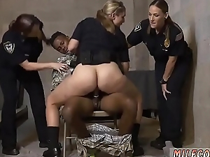 Tickle porn and star blowjob Fake Soldier Gets Used as a Fuck Toy
