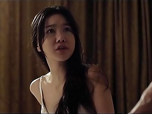 Korean movie 18  cut FULL at https://ouo.io/liu5jx