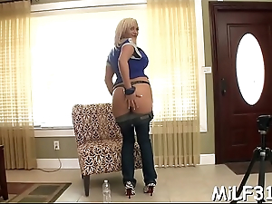 Large mother i'_d like close by fuck porn