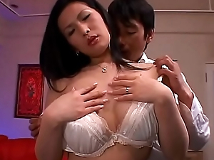 Chinami Sakai Best Prudish Armpit licking