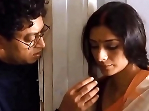 Tabu hot masala scenes Part2 : http://zo.ee/4slOH (Register on Chaturbate near keep in view fully)