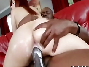 Compilation Interracial
