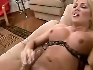 Classic Massive transsexual Cumshot collection
