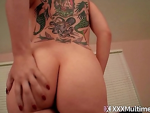 Bitch Wife Magic Unsocial Controlled POV