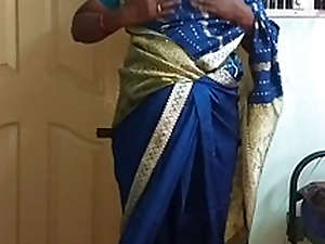 des indian horny cheating tamil telugu kannada malayalam hindi wife