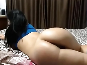 Sunny leone Webcam show year 2018