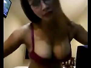 Sexy Girl Dance In Bra &amp_ PAnties