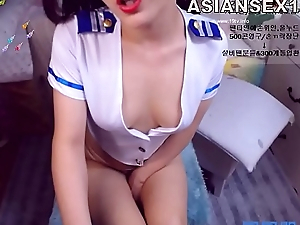 Hot Korean Video 75