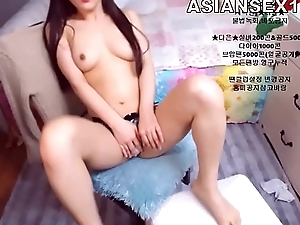 Hot Korean Video 74