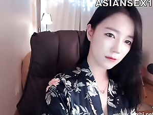 Hot Korean Video 73