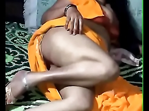 indian hot aunty show her nude body webcam s ex  video chatting on chatubate porn site enjoy on cam fingering in pussy hole and cumming desi garam  masala doodhwali chubby indian