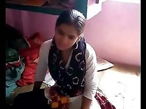 My desi sister in law suck my dick